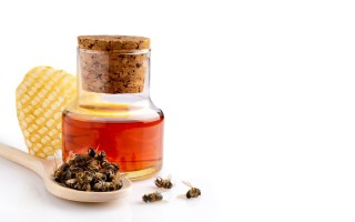 Как правильно приготовить пчелиный подмор