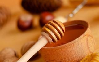 Ложка для меда: использование, внешний вид и занимательные факты