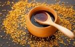 Полезные свойства и противопоказания гречишного сорта меда