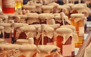 Причины, почему мед не пахнет или есть примеси в запахе