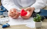 Прополис для профилактики и лечения простатита