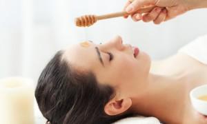 Использование мёд для лечения болезней глаз