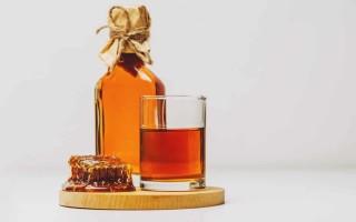 Разновидности и список медовых напитков