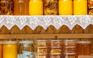 Перечень продуктов пчеловодства и особенности применения
