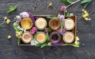 Почему и должен ли мед горчить