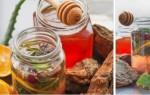 Мед при онкологии и рецепт алоэ ,мед, кагор от рака