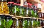Из чего состоит мед зеленого цвета и в чем его польза