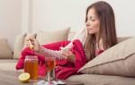 Помогает ли мед при кашле и какие рецепты самые эффективные